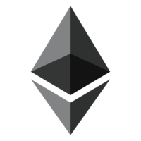 ethereum-png2