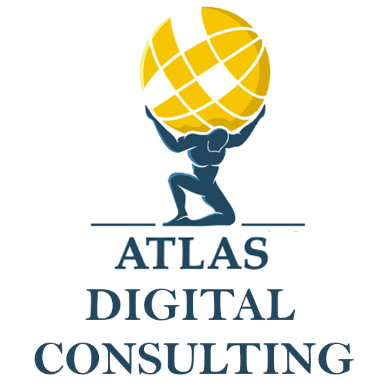 ATLAS DIGITAL CONSULTING