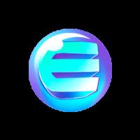 enjin-logo